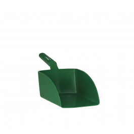 Hand scoop large 360x160mm