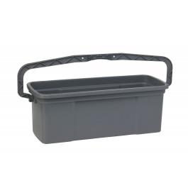 Mop box