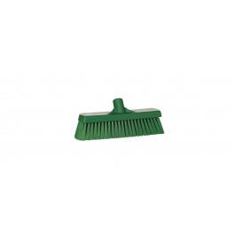 """12"""" broom head medium"""