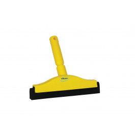 230mm hand squeegee