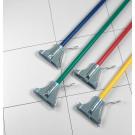 """Mop handle composite 54"""""""