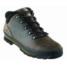 Gaucho split rock pro safety boot