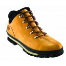 Honey split rock pro safety boot