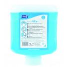 Deb Azure foam wash 1000