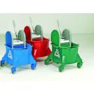 Mop bucket & wringer kentucky
