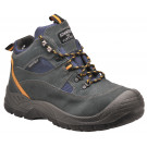 Steelite hiker boot/shoe