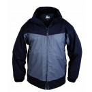 Explorer outer jacket