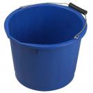14 litre builders bucket