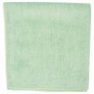 Microglass cloth