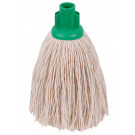 Socket mop