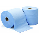 Roll towel