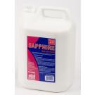 Sapphire 20