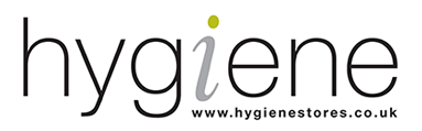 Hygiene Stores UK LTD